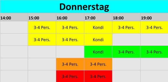 Trainingsplan_Donnerstag