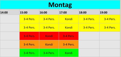Trainingsplan_Montag